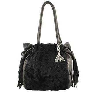 Mari-Medium-Black-leather-and-Black-Sheepskin-Handbag_F_L.jpg